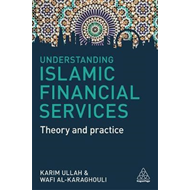 Understanding Islamic Financial Services (BOK)