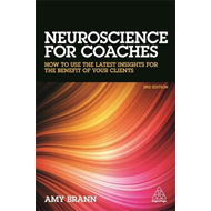 Neuroscience for Coaches (BOK)