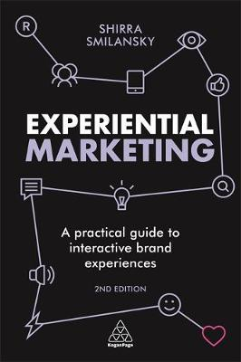 Experiential Marketing (BOK)