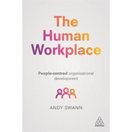 Human Workplace (BOK)