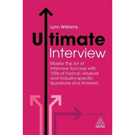 Ultimate Interview (BOK)