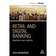 Retail and Digital Banking (BOK)