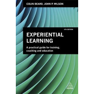 Experiential Learning (BOK)