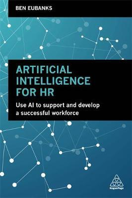 Artificial Intelligence for HR (BOK)