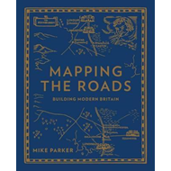 Mapping the Roads (BOK)
