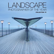 Landscape Photographer of the Year (BOK)