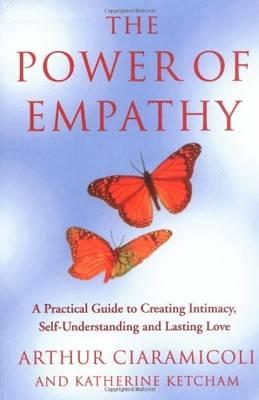 Power of Empathy (BOK)