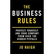 Business Rules (BOK)