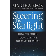 Steering by Starlight (BOK)