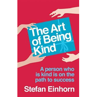 Art of Being Kind (BOK)