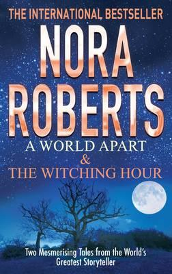 A World Apart & The Witching Hour (BOK)
