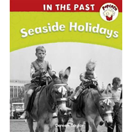 Seaside Holidays (BOK)