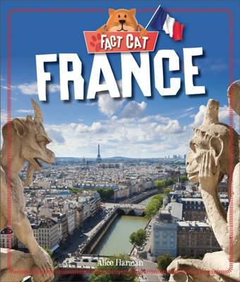 Fact Cat: Countries: France (BOK)