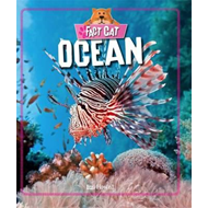 Fact Cat: Habitats: Ocean (BOK)