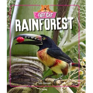 Fact Cat: Habitats: Rainforest (BOK)