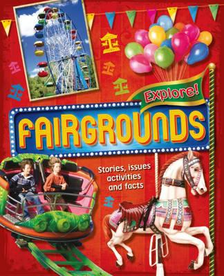 Explore!: Fairgrounds (BOK)