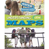 Understanding Local Maps (BOK)