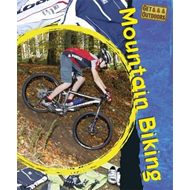 Mountain Biking (BOK)
