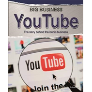Big Business: YouTube (BOK)