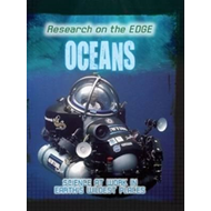 Research on the Edge: Oceans (BOK)