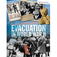 Evacuation in World War II (BOK)