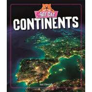Continents (BOK)
