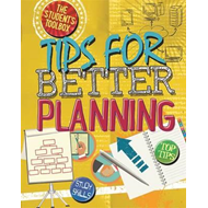 Tips for Better Planning (BOK)