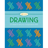 Get Into: Drawing (BOK)