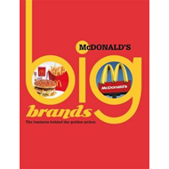 Big Brands: McDonalds (BOK)