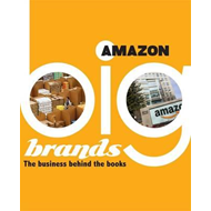 Big Brands: Amazon (BOK)