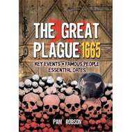 Great Plague 1665 (BOK)