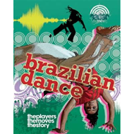 Radar: Dance Culture: Brazilian Dance (BOK)