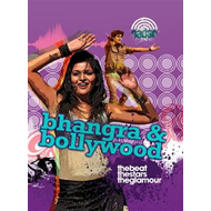 Radar: Dance Culture: Bhangra and Bollywood (BOK)