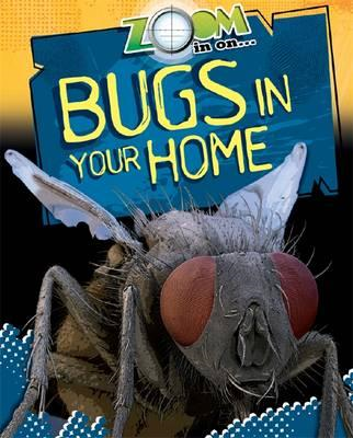 Bugs in Your Home (BOK)
