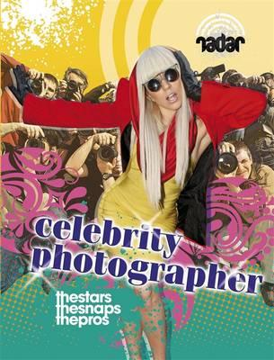 Top Jobs Celebrity Photographer (BOK)