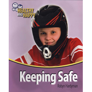 Keeping Safe (BOK)