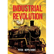 Industrial Revolution (BOK)