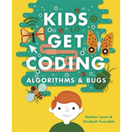 Algorithms and Bugs (BOK)