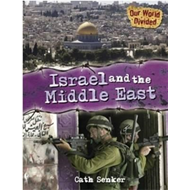 Our World Divided: Israel and the Middle East (BOK)