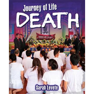Journey of Life: Death (BOK)