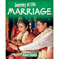 Journey of Life: Marriage (BOK)