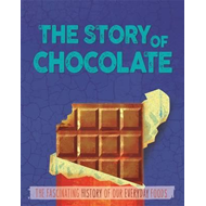 Story of Food: Chocolate (BOK)