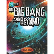 Big Bang and Beyond (BOK)