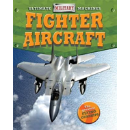 Fighter Aircraft (BOK)