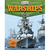 Warships (BOK)