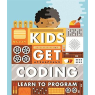 Learn to Program (BOK)