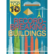 Record-Breaking Buildings (BOK)