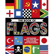 Book of Flags (BOK)