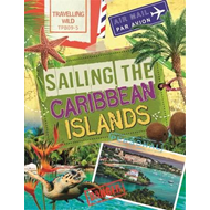 Sailing the Caribbean Islands (BOK)
