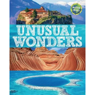Unusual Wonders (BOK)